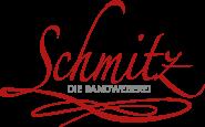 Bandweberei Schmitz GmbH & Co. KG